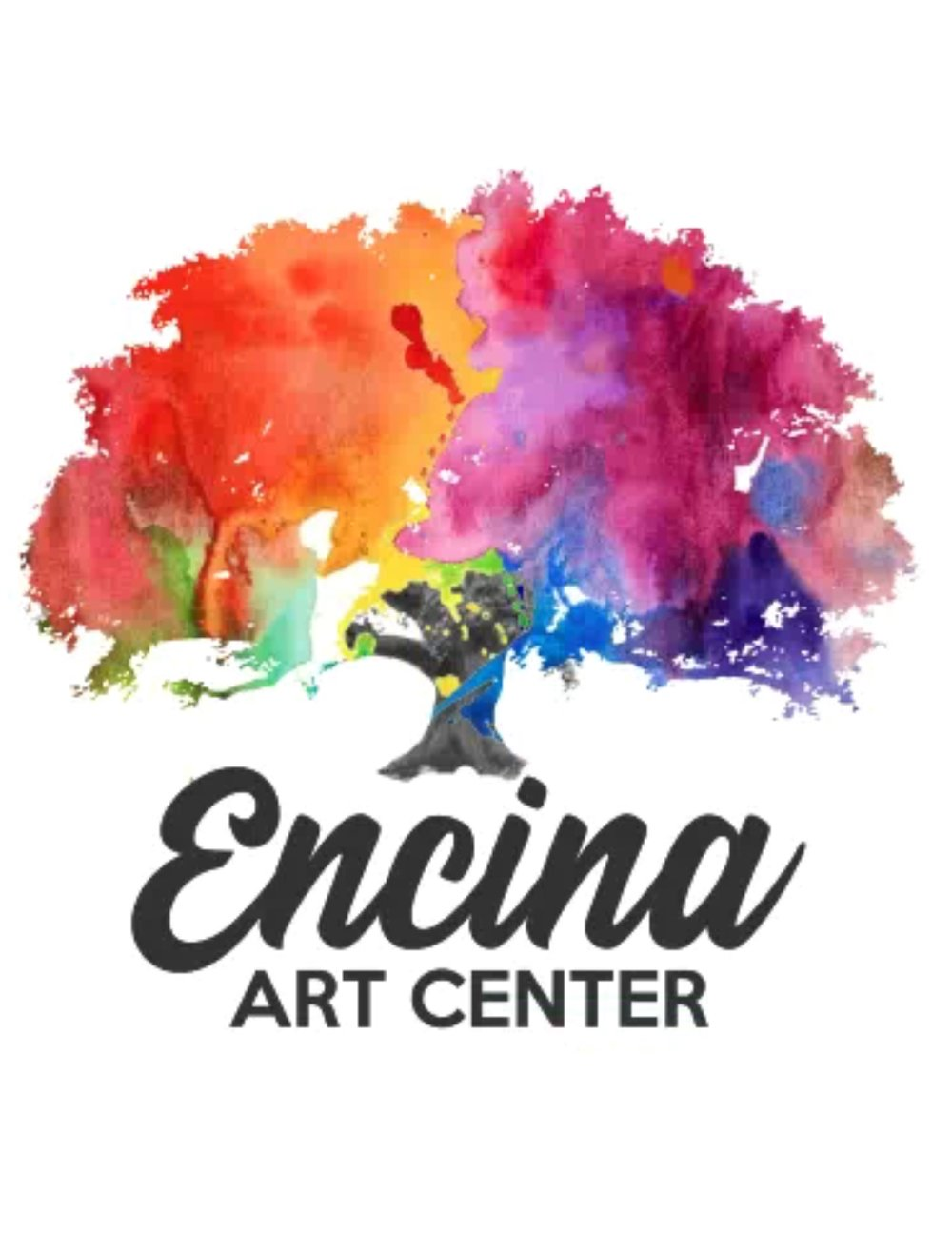 Encina Art Center Logo 020119 - Carol Kothmann.jpeg
