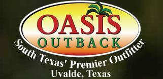 oasisoutback.jpg