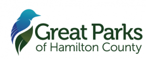 Great Parks Logo.png