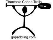 Thaxton's Logo.jpg