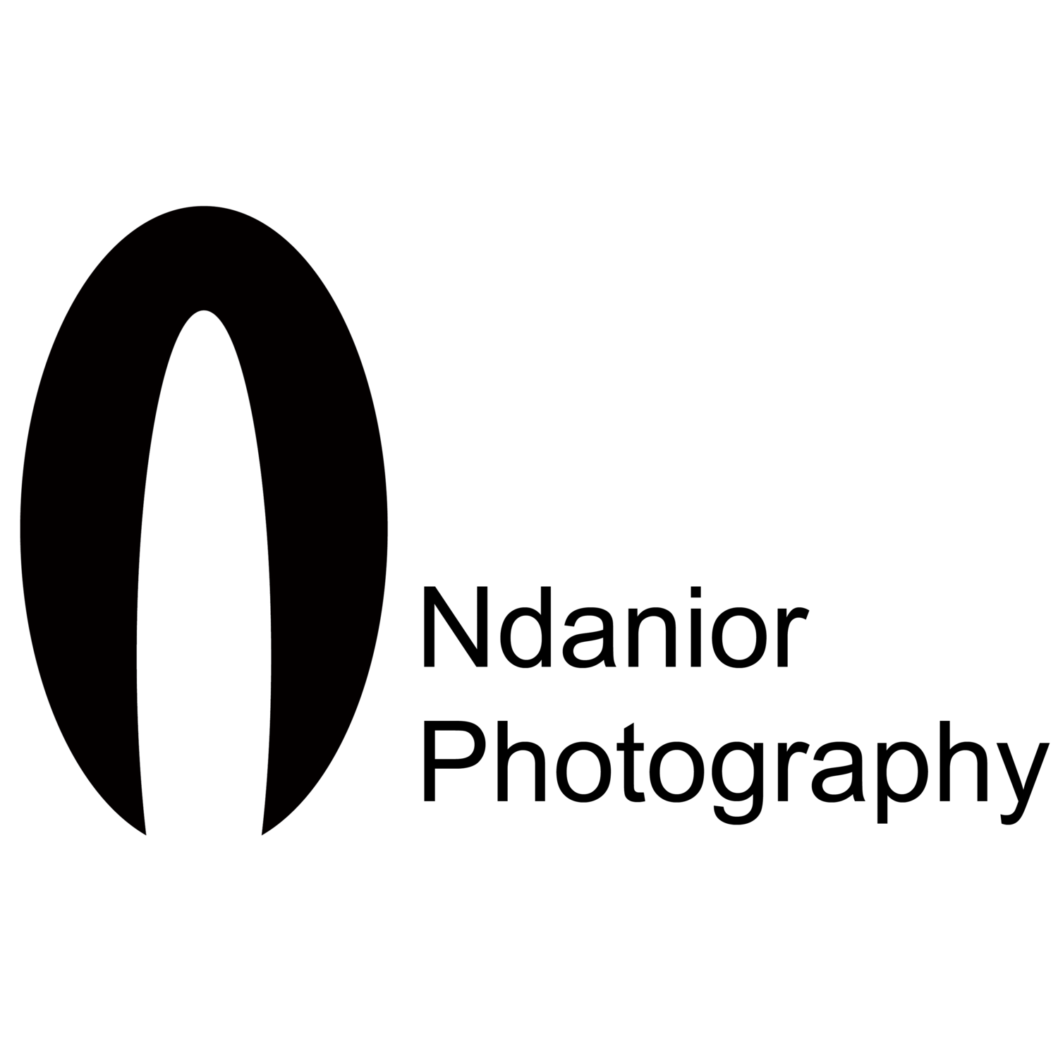 ndanior photography