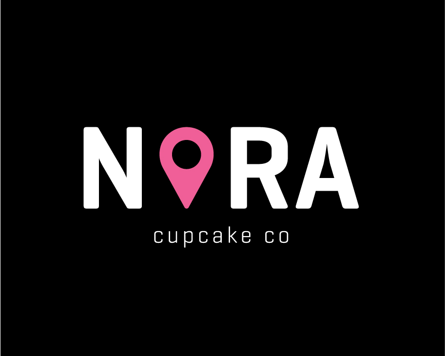 Nora Element 01.jpg