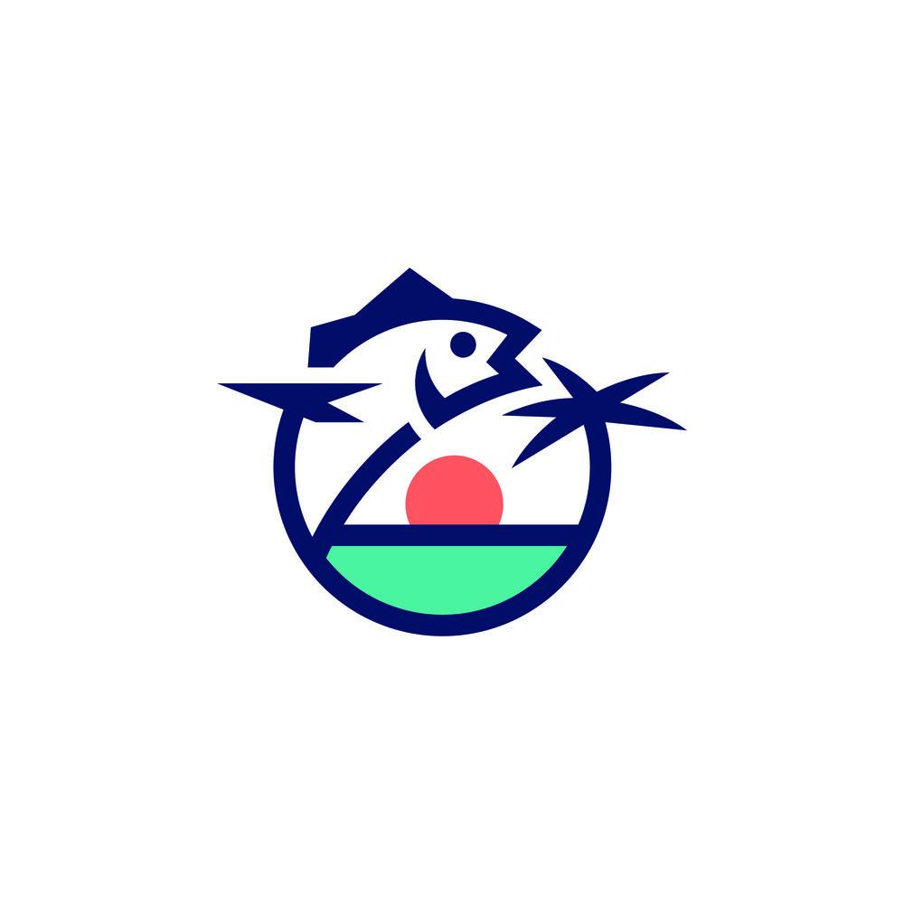 Skipjack Poké