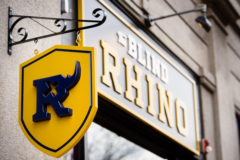 Blind-Rhino-0297.jpg