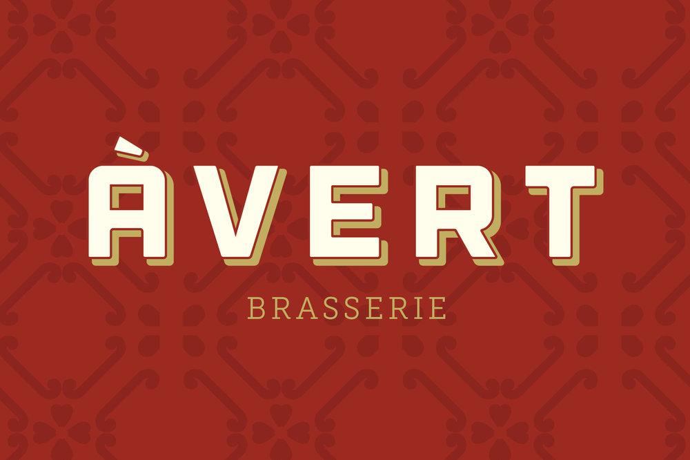Avert-02.jpg