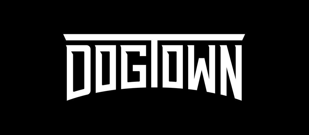 dogtown BANNERArtboard 1.jpg