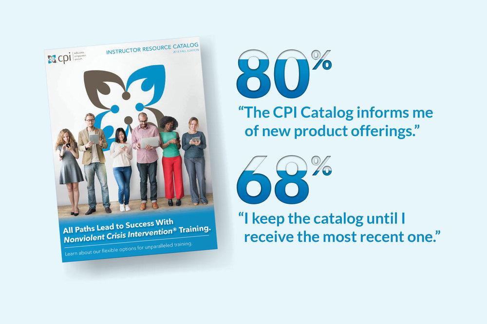 CPI-Catalog_3.jpg