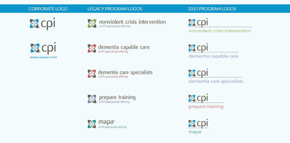 CPI_Brand_Logos.jpg