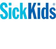 SickKids.png