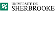 UnivSherbrooke.png