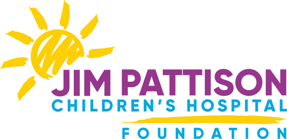 Pattison Childrens Fdn Logo Horiz RGB.png