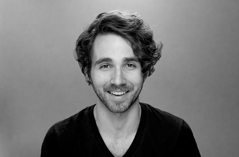 KURT NETTLETON - Director / Editor