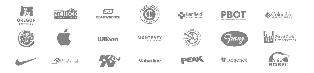 Client Logos - Grey on white.jpg