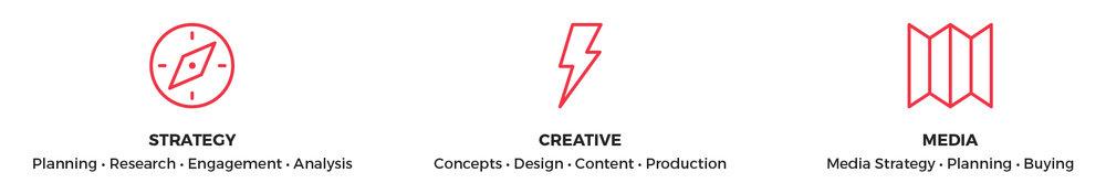 BPN Website 3 Icons.jpg