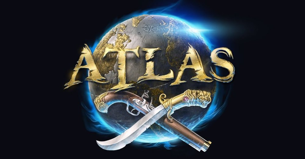 Atlas_Game_Splash_Screen