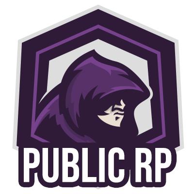 DarksideRP_Public_Apply