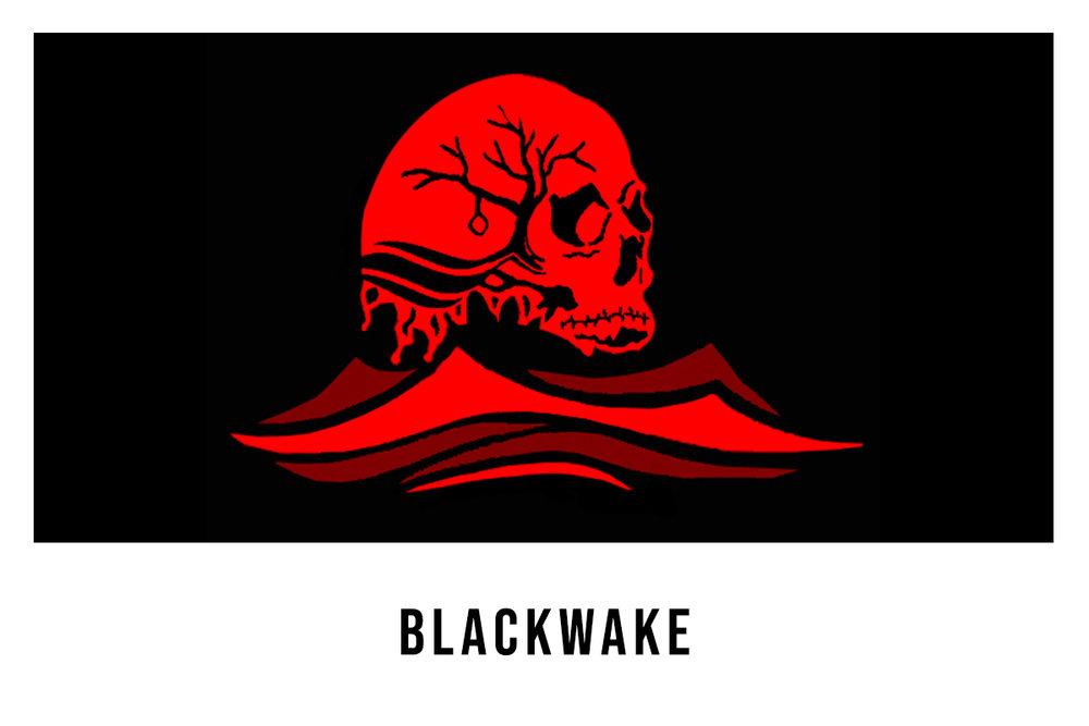 blackwake bigger.jpg