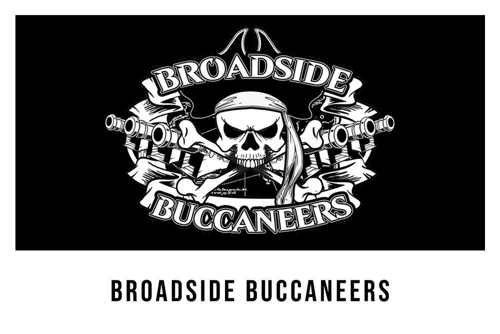 Broadsidebucs.jpg