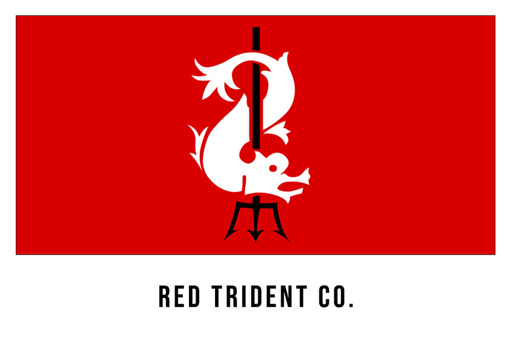RedTrident.jpg