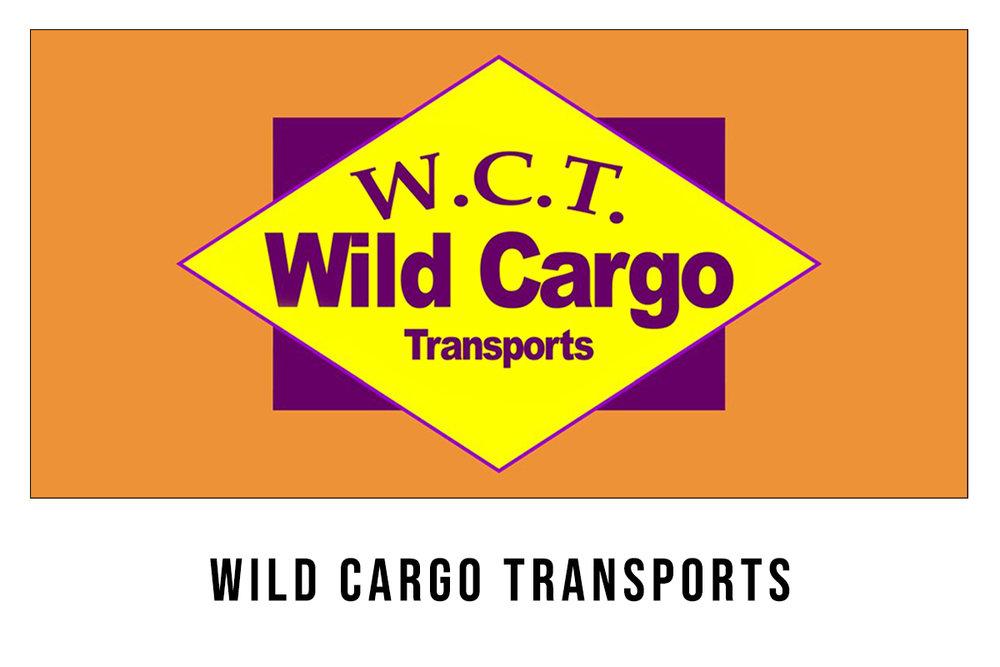 wildcargo.jpg