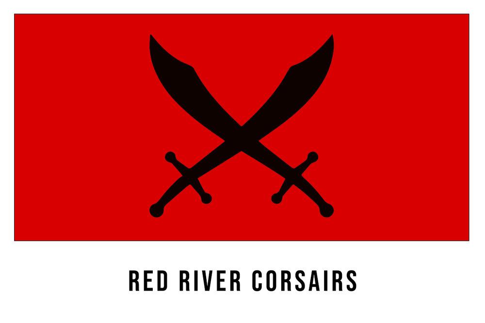 redrivercorsairs.jpg