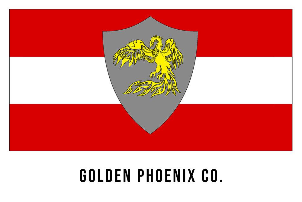 goldenphoe.jpg