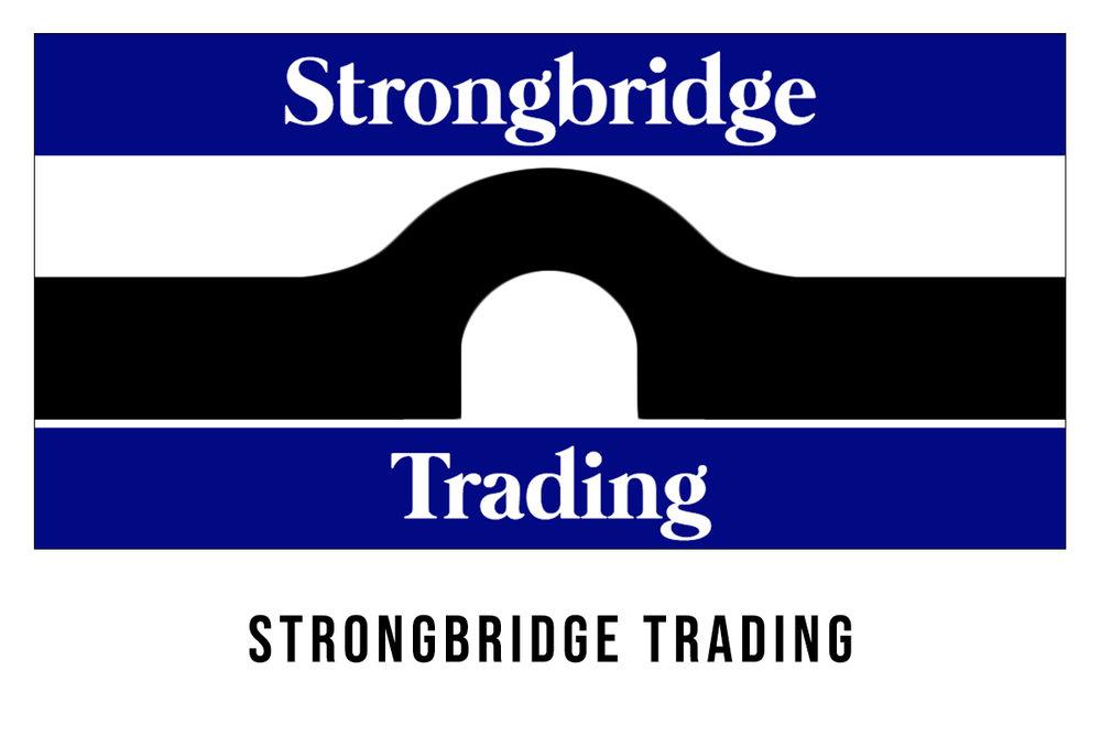 strongbridgeb.jpg
