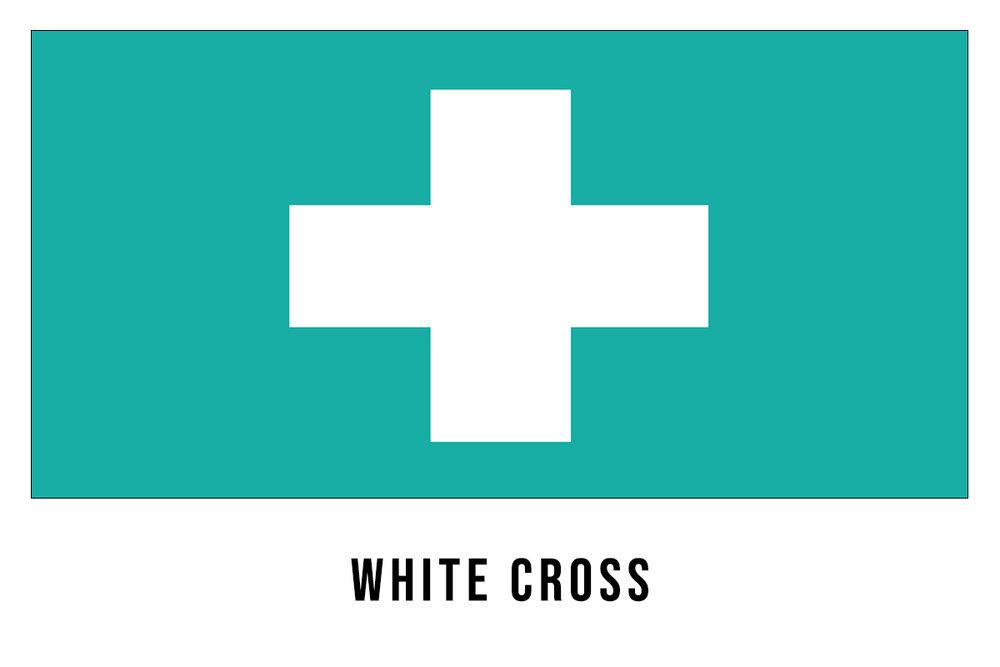 whitecross.jpg