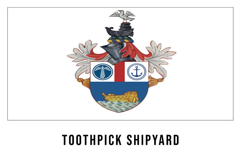 toothp.jpg