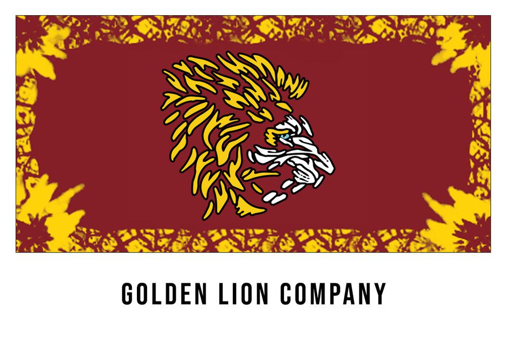 goldenlion.jpg