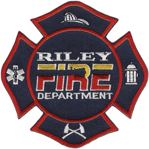 Riley Fire Department