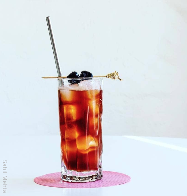 cocktails_americano.png