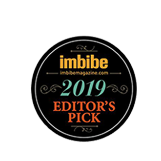 Imbibe75-decal-2019-330x330.png