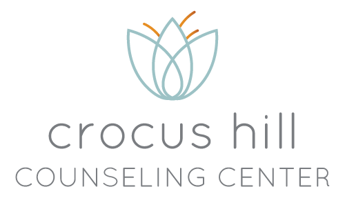 Crocus Hill Counseling Center