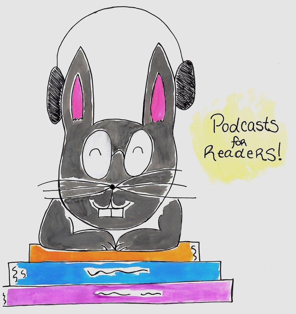 Podcasts%2Bfor%2BReaders.jpg
