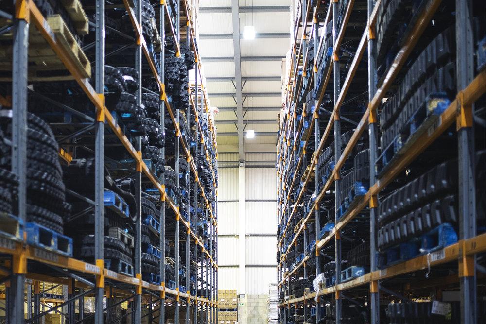 shelf blue.jpg