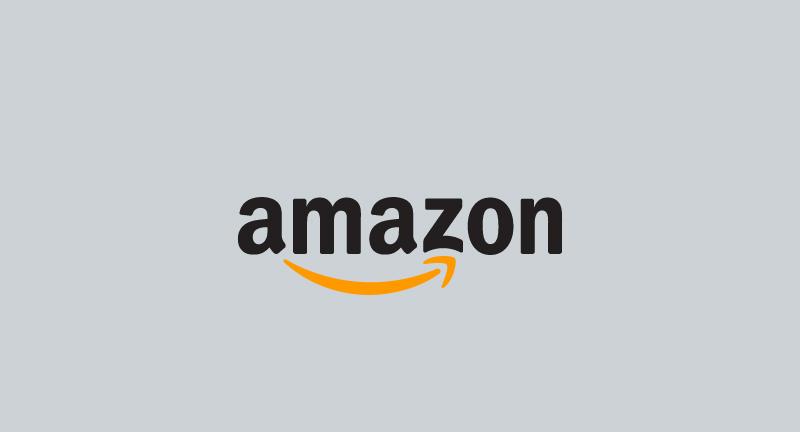 amazon-100.jpg