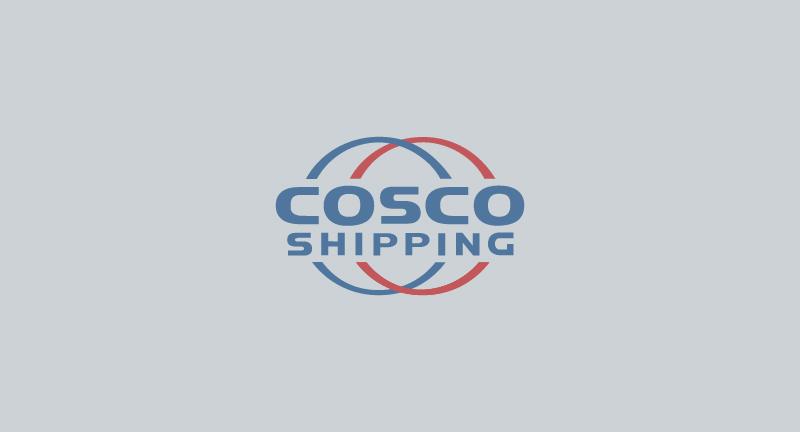 Copy of cosco