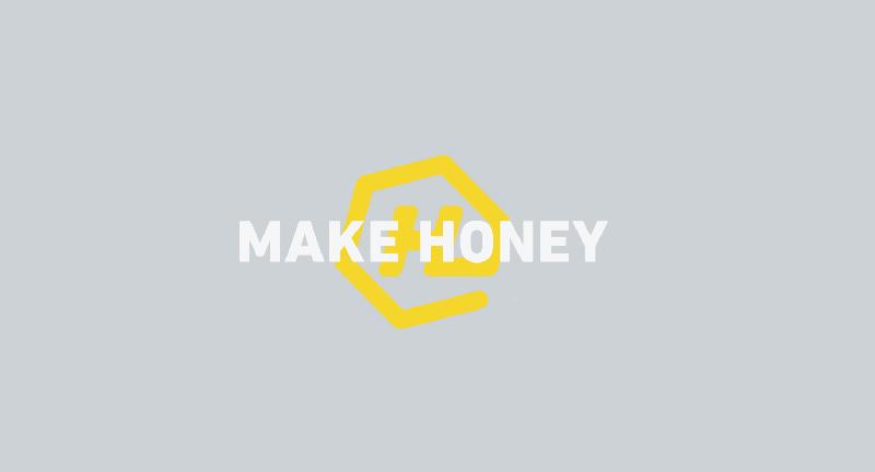 make honey-100.jpg