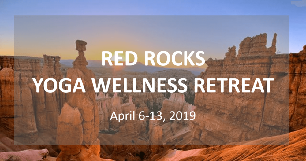 red-rocks-yoga-retreat.png