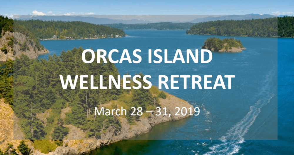 orcas-island-yoga-retreat.png