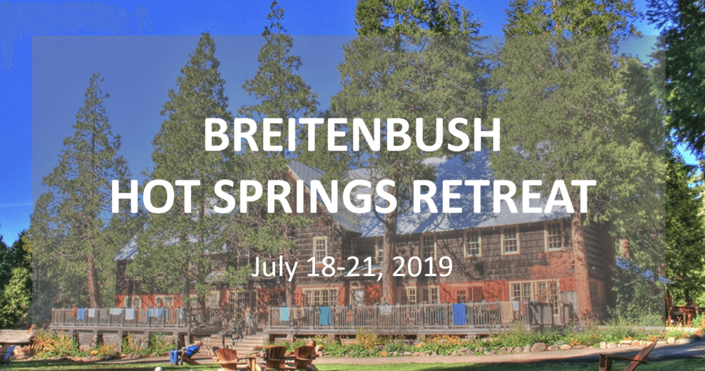 breitenbush-hot-springs-yoga-retreat.png