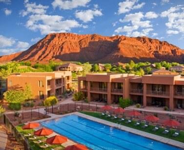 red-rocks-resort-final.jpg