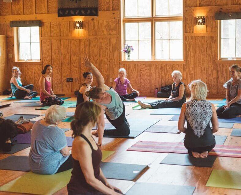 yoga-retreat.jpeg