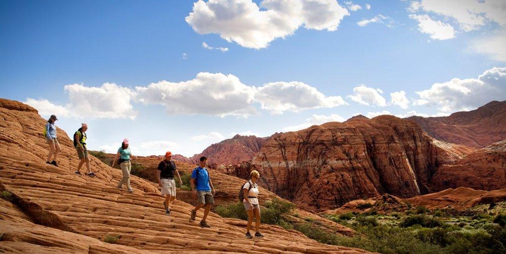 hiking-red-rocks.jpg