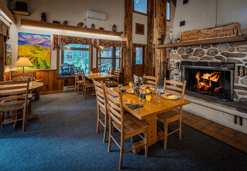 methow-country-inn-restaurante.PNG