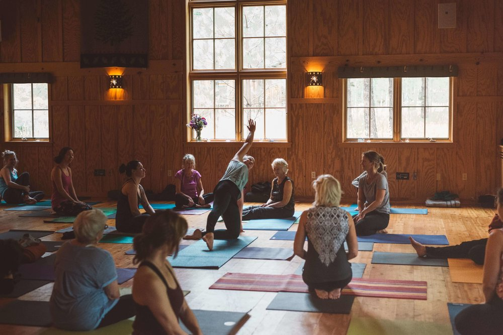 joanna-dunn-yoga-retreats.jpg