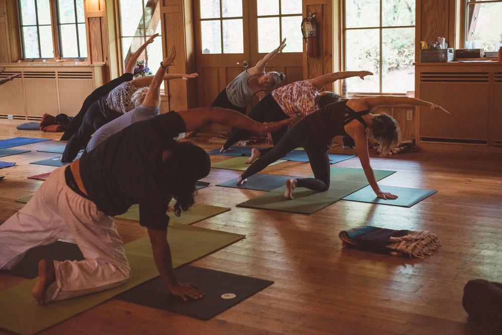 yoga-classes-with-joanna-dunn