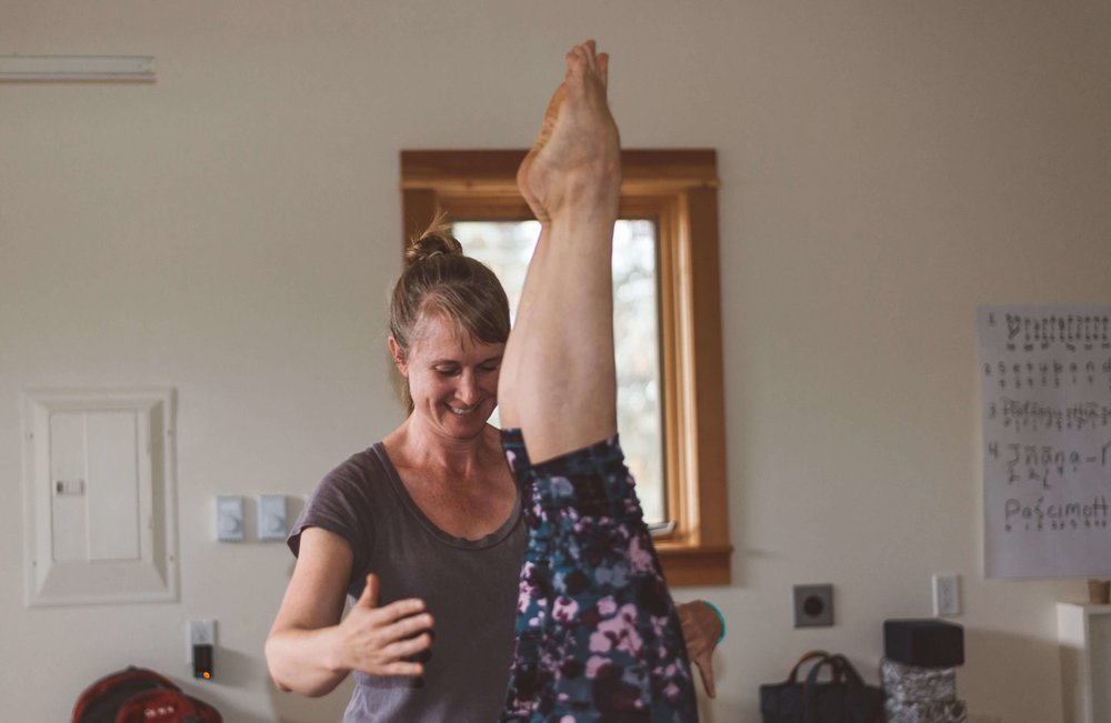 joanna-dunn-headstand-practice