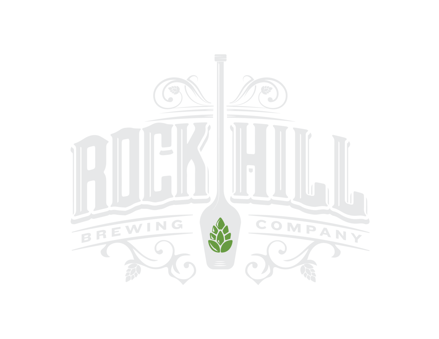 Rock Hill Brewing Company